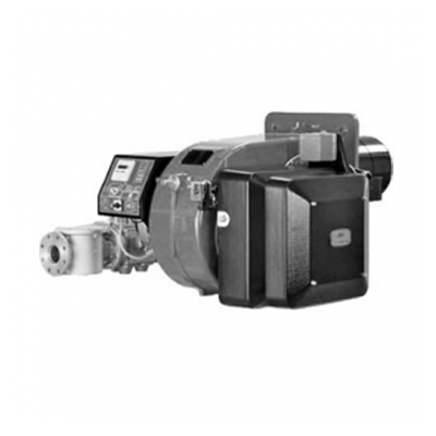 Горелка газовая R93A M-PR.S.RU.A.8.50EA